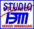 Studio bm