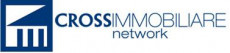 Crossimmobiliare network