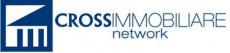 Remax crossimmobiliare network