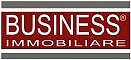 Business immobiliare srl