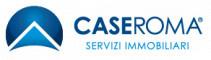 Case Roma Servizi Immobiliari