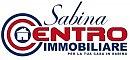 Sabina Centro Immobiliare