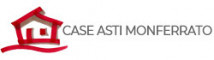 Case Asti Monferrato