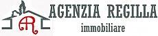 Agenzia Regilla Immobiliare s.a.s.