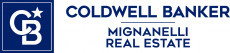 Coldwell Banker Roma - mignanelli real estate