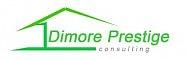 Dimore Prestige