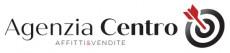 Agenzia Immobiliare CENTRO Affitti & Vendite - Servizi Immobiliari
