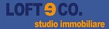 Loft & Co - Studio Immobiliare