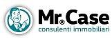 Gruppo MrCase Consulenti Immobiliari