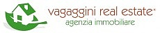 Vagaggini Real Estate