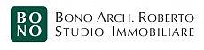 Bono Arch. Roberto Studio Immobiliare
