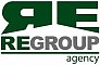 REGROUP agency - agenzia Prati