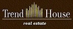 Trend house real estate s. R. L.