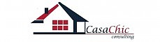 Casa Chic Consulting srls
