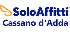 Solo Affitti Cassano d'Adda