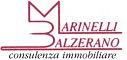 Marinelli e Balzerano srl