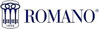 Agenzia Immobiliare Marcello Romano