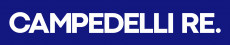 Campedelli Real Estate Agency