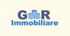 G.R. Immobiliarie