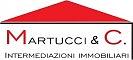 Martucci&C Servizi immobiliari S.A.S