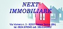 Next immobiliare