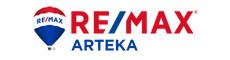 Re/max Arteka