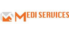 Medi Services Group