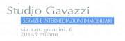 Studio Gavazzi