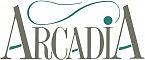 Arcadia Immobiliare