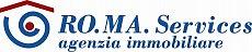 RO.MA. Services di Patrizia Rossi