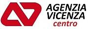 Agenzia vicenza centro