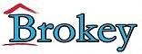 Brokey Soluzioni Immobiliari