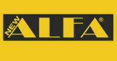 New Alfa Immobiliare S.r.l.