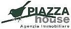 Piazza house agenzia immobiliare
