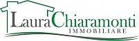 Immobiliare Laura Chiaramonti