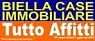 TuttoAffitti gruppo Biella case di Proietti Adriano