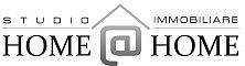 Studio immobiliare Home@Home