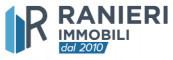 Ranieri Immobili Srl