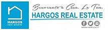 Hargos Real Estate