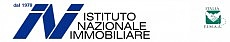 Istituto Nazionale Immobiliare