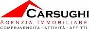 Agenzia Immobiliare Carsughi