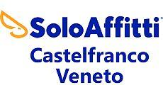 Solo Affitti Castelfranco Veneto