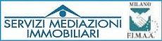 Servizi Mediazioni Immobiliari