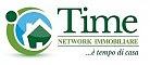 Time Network Immobiliare