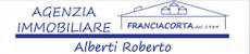 Agenzia immobiliare franciacorta