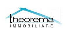 Theorema Immobiliare