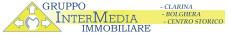 Agenzia Immobiliare Intermedia (Top Casa)