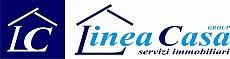 Linea Casa group servizi immobiliari Sciuti Immobiliare di Roberto Orlando