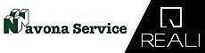 Navona service