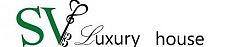 Sv 17 luxury house srl